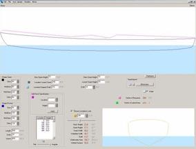 Software Para Criação E Construção De Caiaques