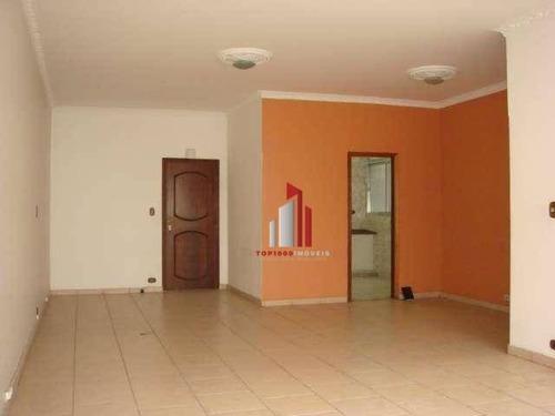 Imagem 1 de 18 de Apartamento Com 2 Dormitórios À Venda, 128 M² Por R$ 518.000,00 - Bela Vista - São Paulo/sp - Ap0916
