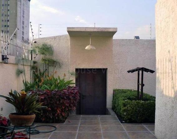 Casa En Venta Mls #20-3041 Excelente Inversion