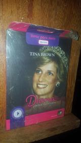 Audiolivro Mp3 - Tina Brown - Diana - Crônicas Íntimas