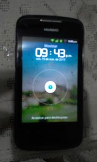 Huawei Ascend Y200 Para Reparar