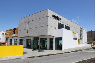 Locales Comerciales Para Oficina En Renta, Pachuca, Hidalgo