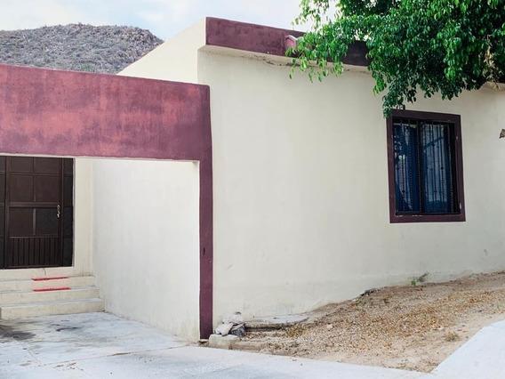 Casa En Venta Loma Obrera