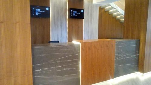 Imagen 1 de 10 de Edificio De Oficinas En Renta, Roma Sur, Cuauhtémoc