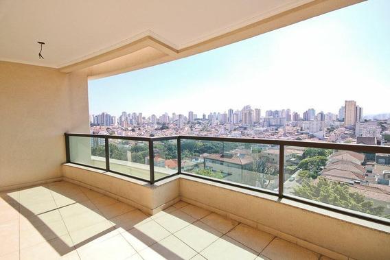Apartamento Novo Próximo Ao Metrô Jardim São Paulo - 169-im188403
