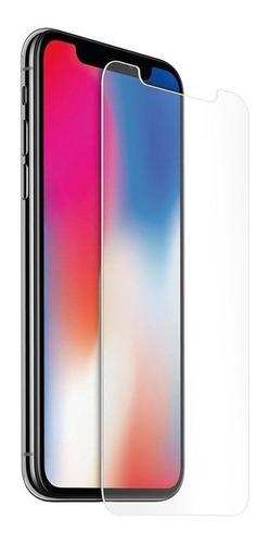 Vidrio Templado Calidad Premium iPhone XR iPhone XS Max