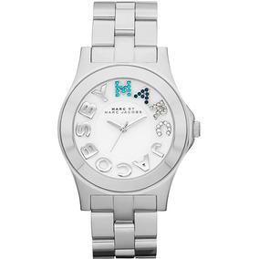 Relógio Marc Jacobs Mbm3136