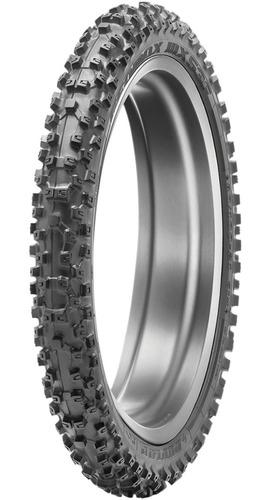 Imagen 1 de 6 de Cubierta Moto 80 100 21 Mx53 Dunlop Crf Yzf Kxf Ktm Rider ®