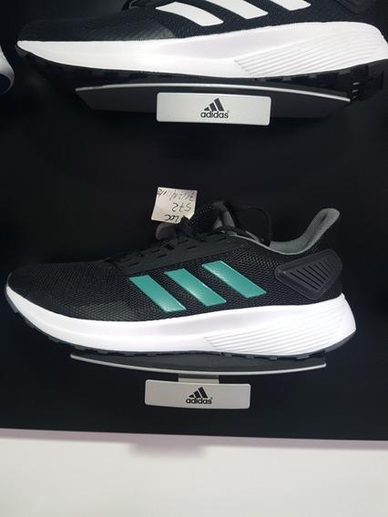 Zapatos adidas Running Originales Caballero