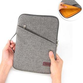 Case Bolsa Sleeve Tablet Samgung S4 Apple iPad 10