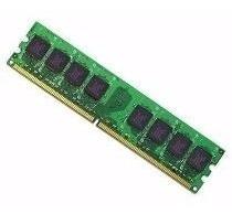 Memoria Itaucom Ddr400 1gb Pc3200 400 Mhz Desk C Garantia