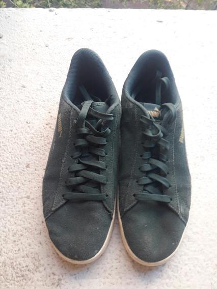 Zapatillas - Talle 45