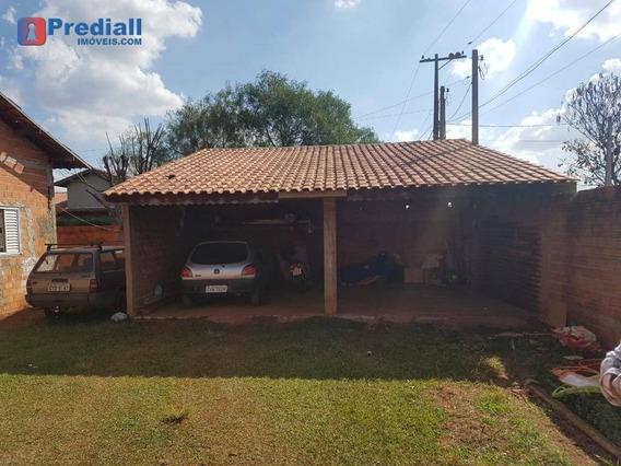 Sítio Rural À Venda, Torninos, Cesário Lange - Si0003. - Si0003