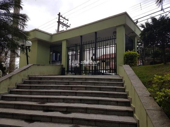 Venda Apartamento 2 Dormitórios Picanco Guarulhos R$ 195.000,00 - 34134v