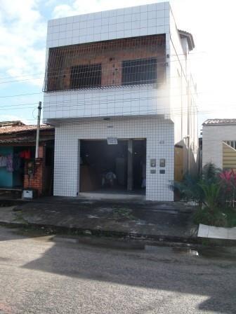 Imóvel Comercial/residencial Em Humildes - 40