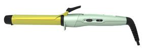Ondulador De Cabello Remington® Model (ci5326) Nueva En Caja