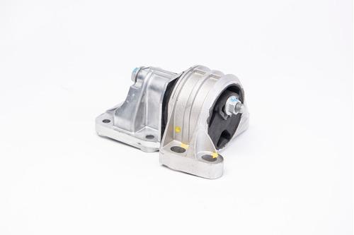 Soporte Motor Lado Izquierdo Fiat Nueva Ducato Cargo 09/10