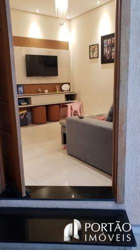 Casa À Venda - Silvestri I, Bauru-sp - 5422