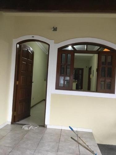 Casa Em Mutuá, São Gonçalo/rj De 85m² 2 Quartos À Venda Por R$ 215.000,00 - Ca812229