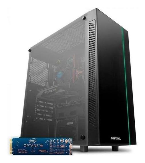 Pc Gamer I5 Gtx 1050 2gb Ram 8gb Hd 500gb