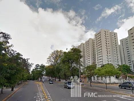 Apartamento Padrão Com 2 Quartos No Edf. Vivenda Beira Rio - Vd1507-v