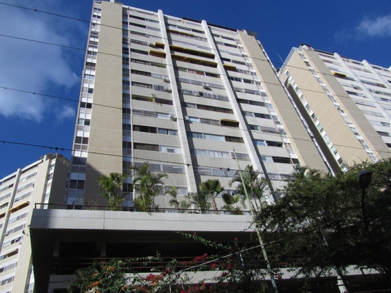 Apartamento En Venta En Santa Fe Norte Rent A House @tubieninmuebles Mls 20-18627