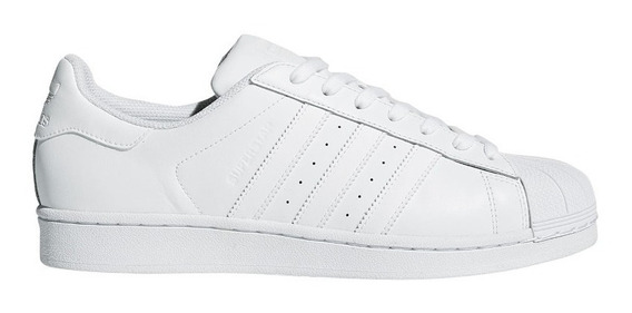 Zapatillas adidas Originals Superstar - B27136 - Tripstore