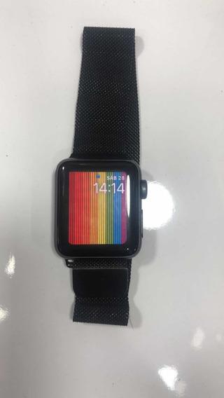 Relógio Série 3 Nike - Frete Grátis
