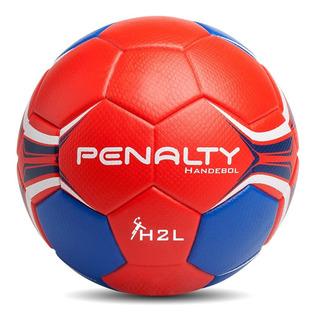 Pelota De Handball Suecia H2l N°2