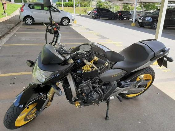 Honda/ Hornet Cb 600