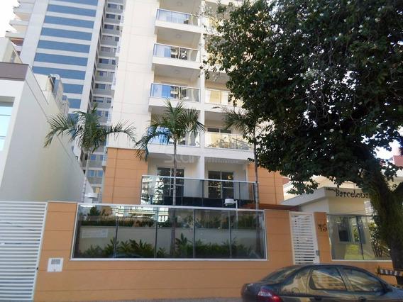 Apartamento Á Venda E Para Aluguel Em Cambuí - Ap000953