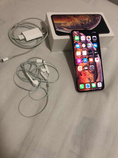 iPhone Xs Max 64 G