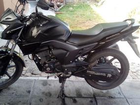 Honda, Invicta 150