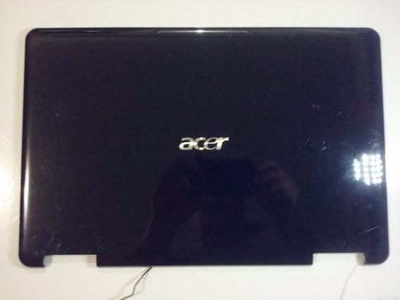 Tampa Da Tela Do Notebook Acer 5532, Produto Original