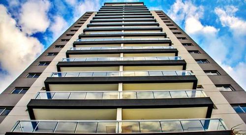 Apartamento-à Venda-luz-nova Iguaçu - Pmap40008
