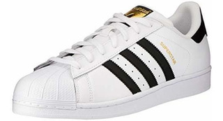 Libre Adidas Garros Zapatillas Roland Mercado Blancas en bygI6vf7mY