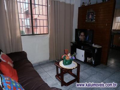 Juta - Cdhu - Apto 2 Dorms - 66420