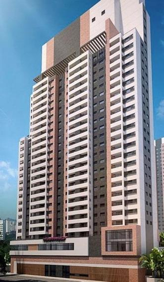 Apartamento Piscine Station Bras