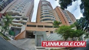 Apartamento En Venta El Parral Valencia Codigo19-16575 Ddr