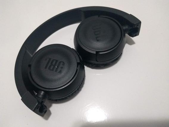 Headphone Jbl T450 Bt Bluetooth