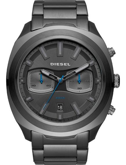 Relógio Diesel Masculino Dz4510/1cn