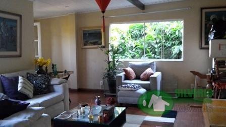 Casa- Petrópolis, Quitandinha - 791