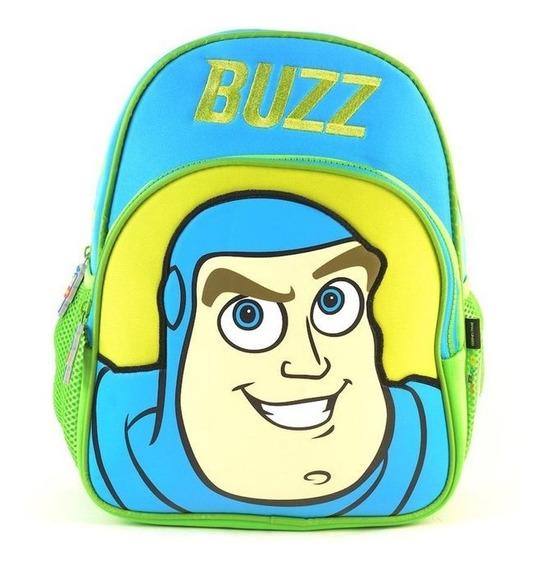 Mochila Buzz 12 Toy Story 91030