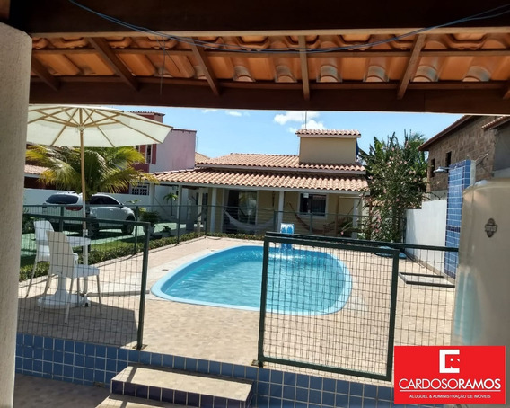 Casa - Ca00602 - 33975925