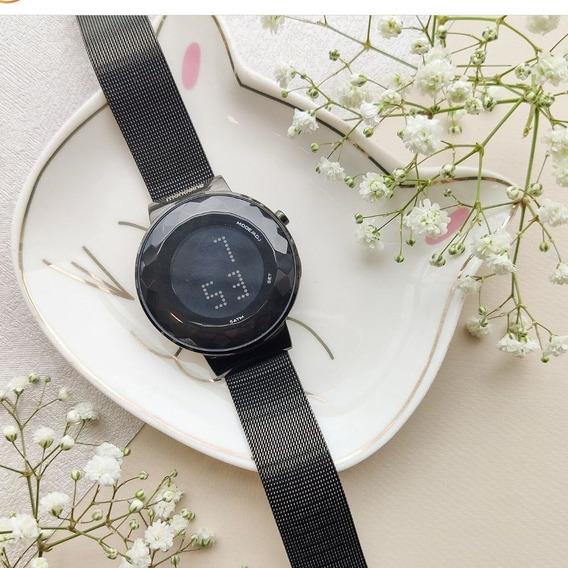 Relógio Original Digital