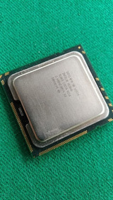 Intel Xeon W3530 Quad Core 2.80ghz / 8m / 4.80 Lga1366 Slbkr