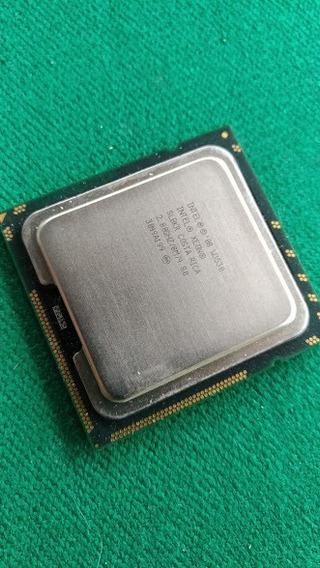 Intel Xeon W3530 Quad Core 2.80ghz / 8m / 4.80 Lga1366 Slbkr