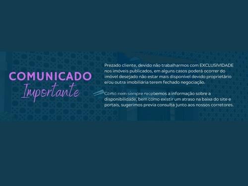Casa Para Locação Em Campinas - Ca03014 - 69284354