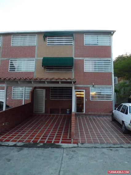 Townhouses En Buenaventura Country