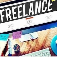 Freelancer Site, Sistemas, Suporte Entre Outros
